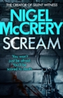 Scream : A terrifying serial killer thriller - eBook