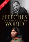 Speeches that Changed the World - eBook