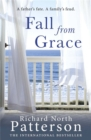 Fall from Grace - Book