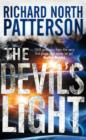 The Devil's Light - eBook