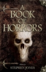A Book of Horrors - Book