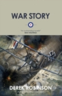 War Story - eBook