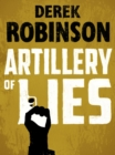 Artillery of Lies - eBook