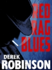 Red Rag Blues - eBook