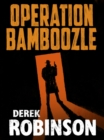 Operation Bamboozle - eBook