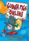 Guinea Pigs Online - eBook