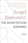 The Short-Fiction Scenario - Book