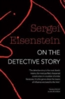 On the Detective Story - Book