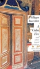 A Calm Fire : And Other Travel Writings - Book