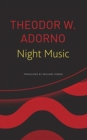 Night Music : Essays on Music 1928-1962 - Book