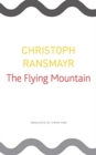 The Flying Mountain - Book