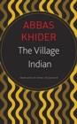 The Village Indian - Book
