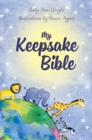 My Keepsake Bible - Book