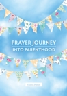 A Prayer Journey into Parenthood - Book