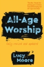 All-Age Worship - Book