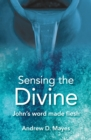 Sensing the Divine : John's word made flesh - Book