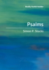 Really Useful Guides: Psalms - Book