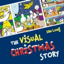 The Visual Christmas Story - Book