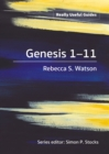 Really Useful Guides: Genesis 1-11 - Book