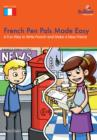 French Pen Pals Made Easy KS2 - eBook