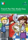 French Pen Pals Made Easy, KS3 - eBook