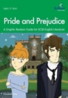 Pride and Predujice : A Graphic Revision Guide for GCSE English Literature - Book