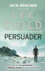 Persuader : (Jack Reacher 7) - Book