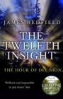 The Twelfth Insight - Book