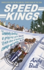 Speed Kings - Book