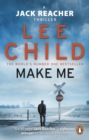 Make Me : (Jack Reacher 20) - Book