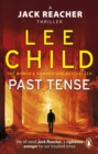 Past Tense : (Jack Reacher 23) - Book