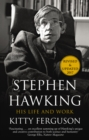 Stephen Hawking : His Life and Work - Book