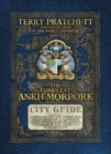 The Compleat Ankh-Morpork - Book