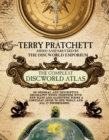 The Discworld Atlas - Book