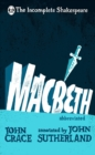 Incomplete Shakespeare: Macbeth - Book