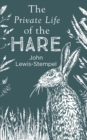 The Private Life of the Hare - Book