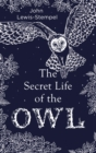 The Secret Life of the Owl - Book
