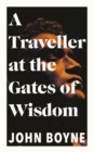 A Traveller at the Gates of Wisdom - Book