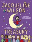 The Jacqueline Wilson Treasury - Book