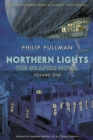 Northern Lights - The Graphic Novel Volume 1 - Book