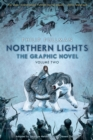 Northern Lights - The Graphic Novel Volume 2 - Book