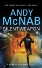 Silent Weapon - a Street Soldier Novel - Book