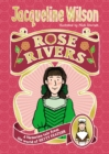 Rose Rivers - Book