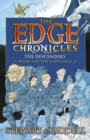 The Edge Chronicles 13: The Descenders : Third Book of Cade - Book