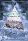 Northern Lights - The Graphic Novel - Book