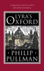 Lyra's Oxford - Book