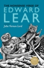 The Nonsense Verse of Edward Lear - Book