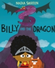 Billy and the Dragon - Book