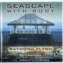 Seascape with Body - eAudiobook