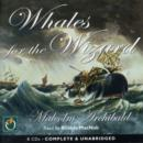 Whales for the Wizard - eAudiobook